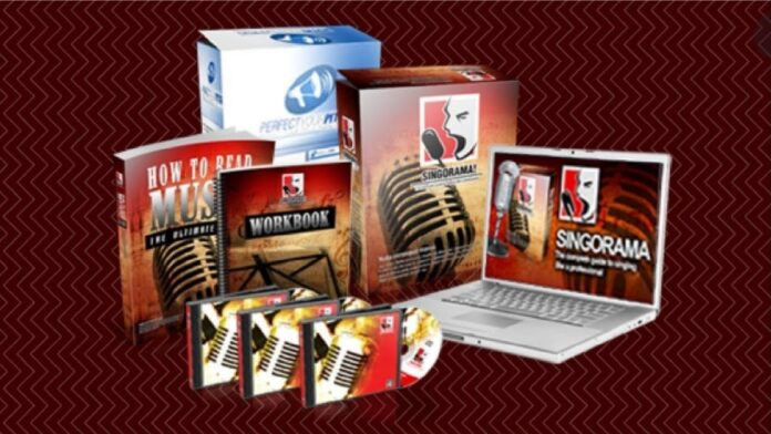 Singorama Essential Guide Review - Learn How To Sing